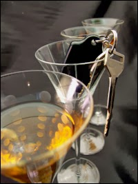 alcoholkeys